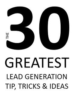 30 lead gen tips and tricks.jpg