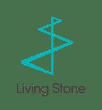 LS_logo_trans