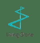 LS_logo_trans_mail
