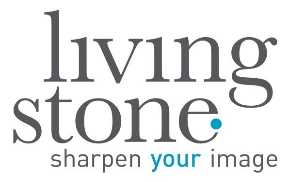 Living Stone B2B Marketing Agency