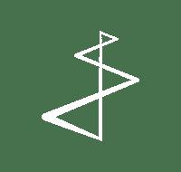 Logo Living Stone-1