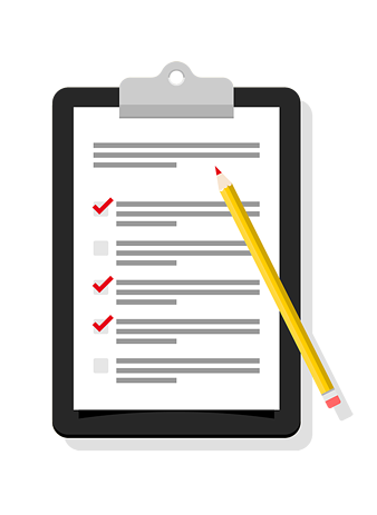 checklist hubspot-1.png