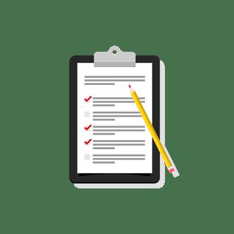 checklist hubspot.png