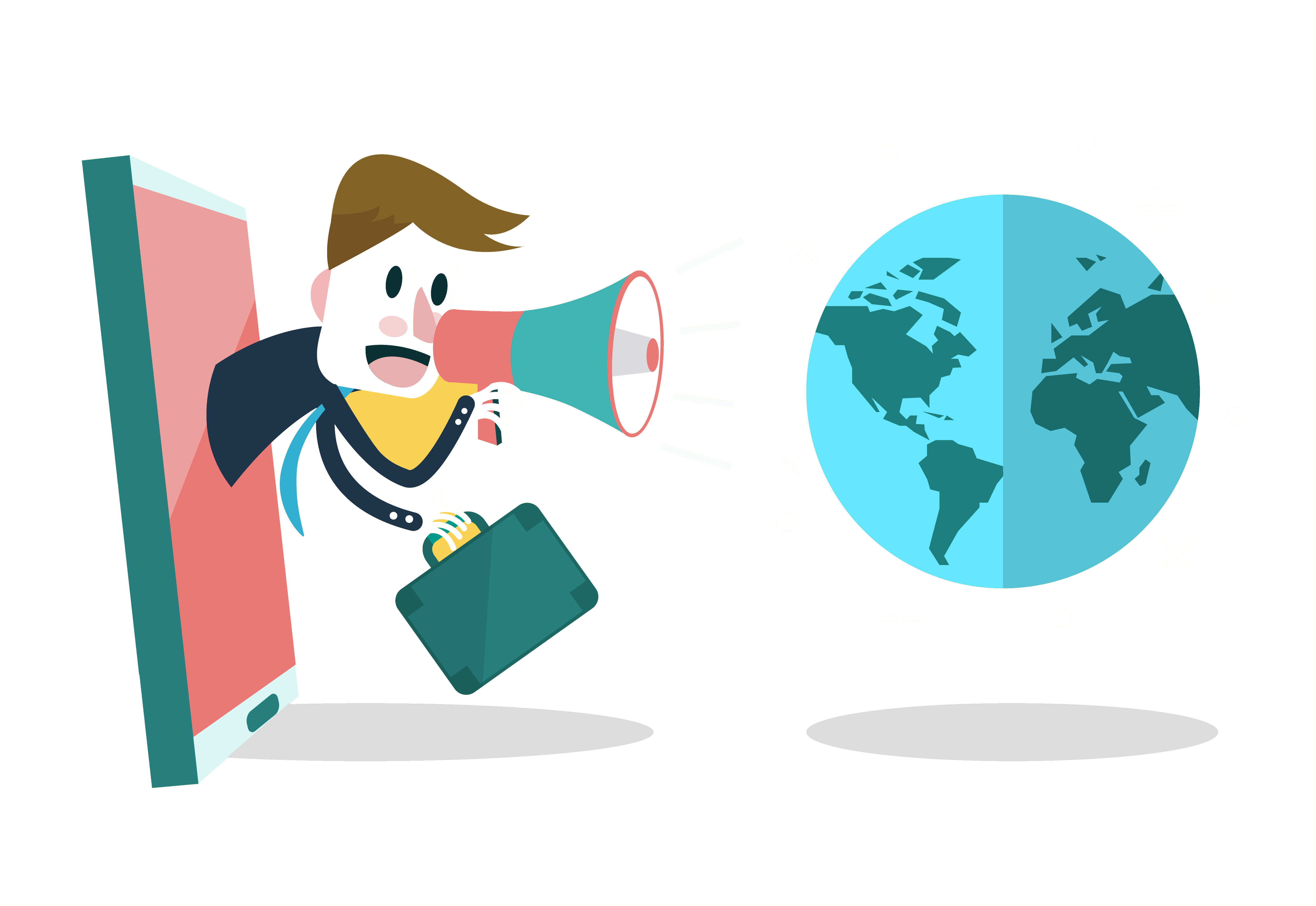 content marketing lp1.png