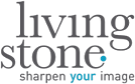 logo_Living_Stone