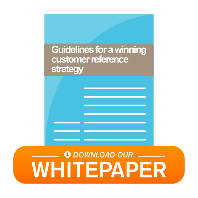 whitepaper winning customer reference stategy.png